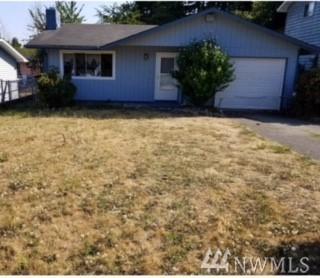 1206 61st St E, Tacoma, WA 98404 (#1364264) :: Homes on the Sound
