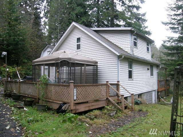 340 Ragland Rd, Longview, WA 98632 (#1364278) :: Carroll & Lions
