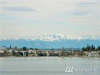 19 #Lot Beach Dr E, Port Orchard, WA 98366 (#1364335) :: Homes on the Sound