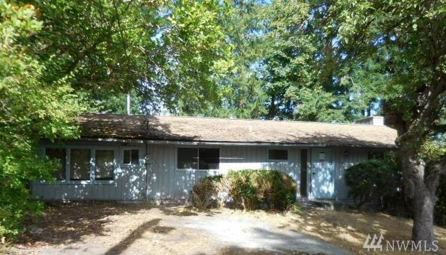 1524 NE State Hwy 308, Poulsbo, WA 98370 (#1364374) :: Better Homes and Gardens Real Estate McKenzie Group