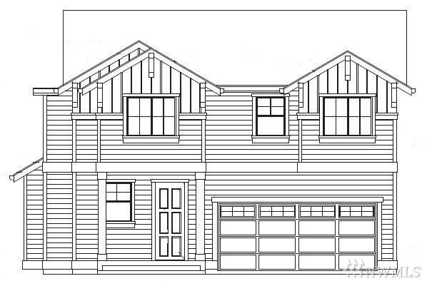 15435 Cole's Ct SE, Yelm, WA 98597 (#1364630) :: Homes on the Sound
