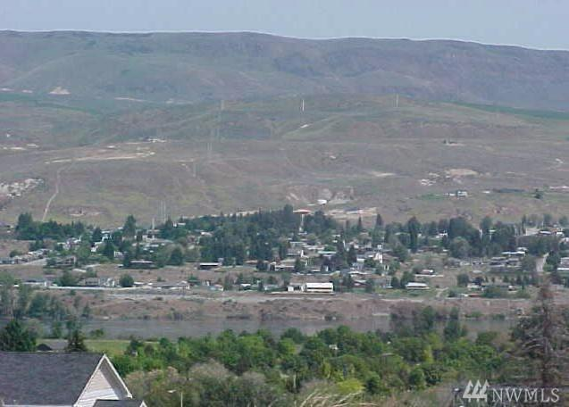 2134 Honeysett Rd, Wenatchee, WA 98801 (#1364881) :: Better Homes and Gardens Real Estate McKenzie Group