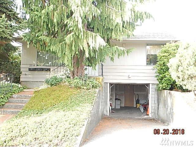 3214 Rockefeller Ave, Everett, WA 98201 (#1364944) :: The Robert Ott Group