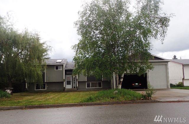 12910 E Sinto Ave, Spokane Valley, WA 99216 (#1364956) :: Homes on the Sound