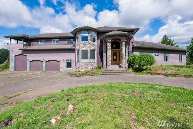 1506 SE Coffey Rd, Washougal, WA 98671 (#1364959) :: Better Homes and Gardens Real Estate McKenzie Group
