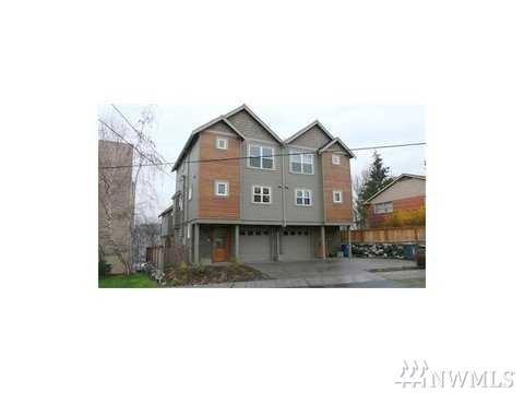 2320 Thorndyke Ave W, Seattle, WA 98199 (#1365124) :: The Robert Ott Group