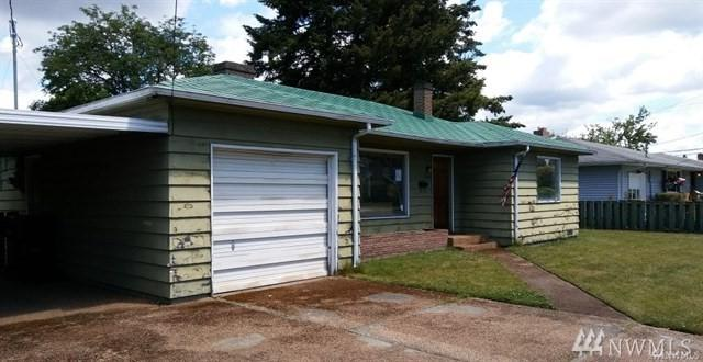 1909 Grove St, Marysville, WA 98270 (#1365443) :: Commencement Bay Brokers
