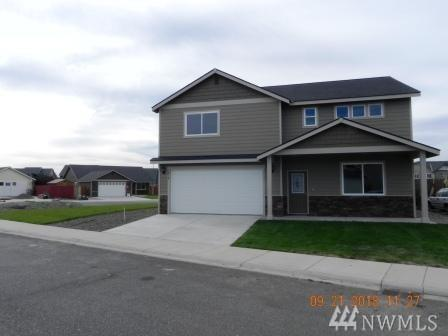 1914 W Peakview Dr, Ellensburg, WA 98926 (#1365524) :: Keller Williams Western Realty