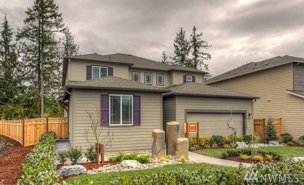13203 179th Av Ct E #139, Bonney Lake, WA 98391 (#1365738) :: Homes on the Sound
