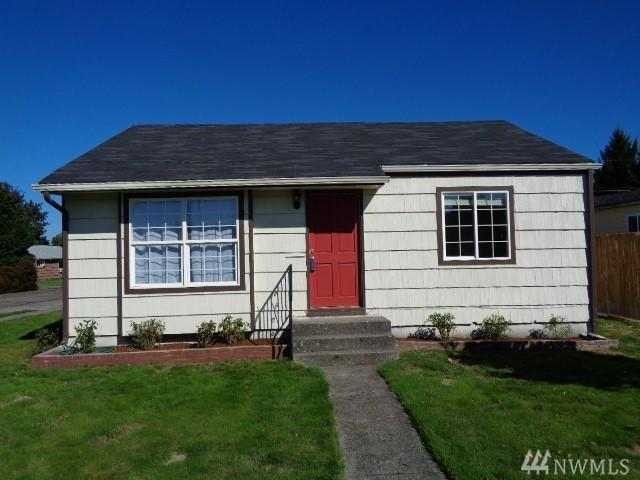 3176 Florida St, Longview, WA 98632 (#1365913) :: Real Estate Solutions Group