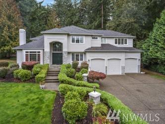 8732 213th Place NE, Redmond, WA 98053 (#1366129) :: NW Home Experts