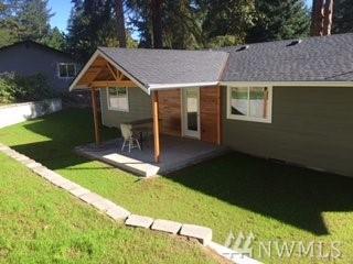 11594 Elder Ave, Port Orchard, WA 98367 (#1366230) :: KW North Seattle