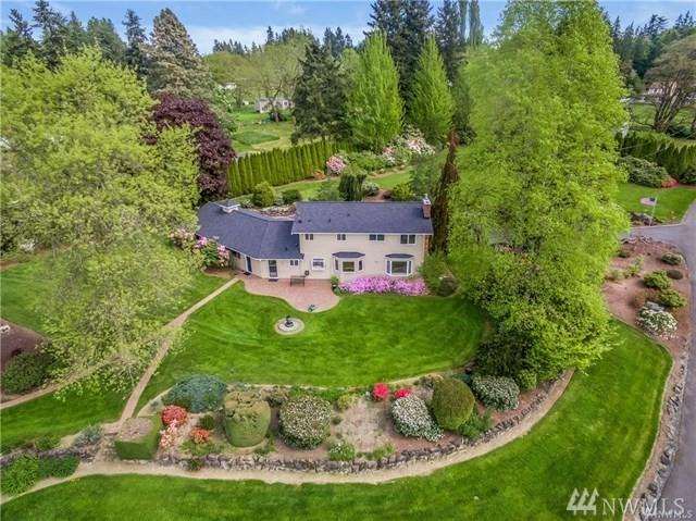 7621 Skipley Road, Snohomish, WA 98290 (#1366399) :: Better Homes and Gardens Real Estate McKenzie Group