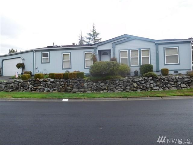 2610 E Section St #50, Mount Vernon, WA 98274 (#1366448) :: Better Homes and Gardens Real Estate McKenzie Group