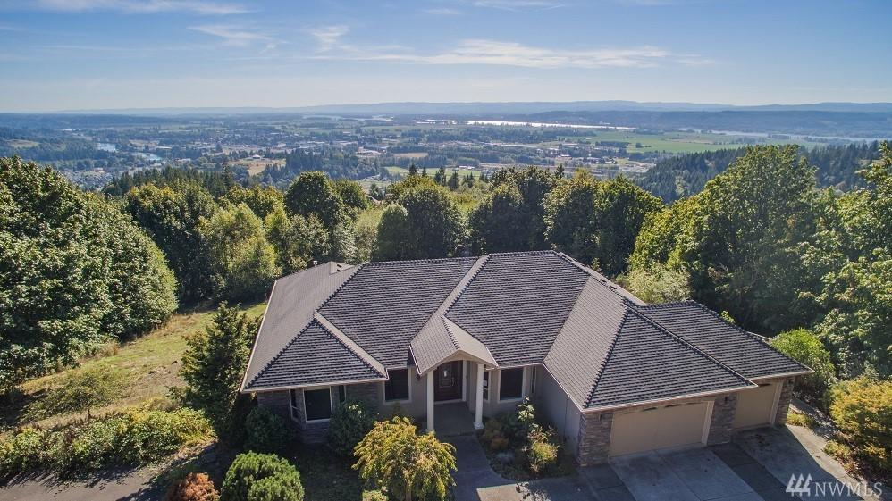 401 Sommerset Rd - Photo 1
