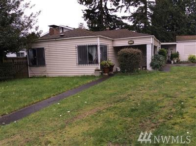 10139 3rd Ave NW, Seattle, WA 98177 (#1366768) :: The Kendra Todd Group at Keller Williams