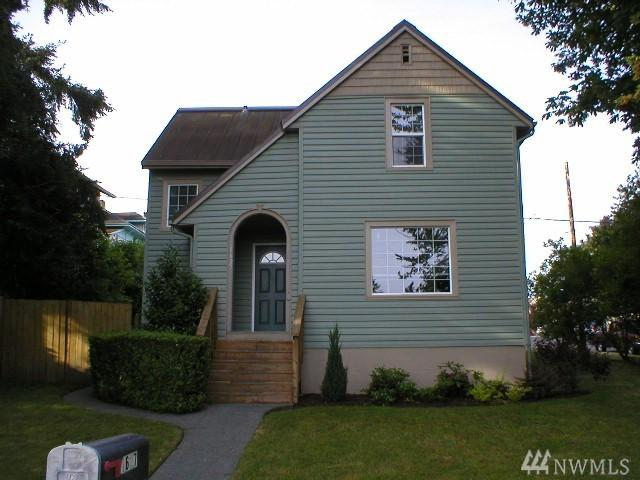 1627 4th St, Bremerton, WA 98337 (#1367354) :: NW Home Experts