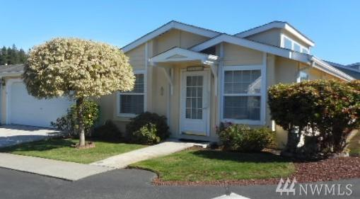 24108 220th Place SE #43, Maple Valley, WA 98038 (#1367404) :: Better Homes and Gardens Real Estate McKenzie Group