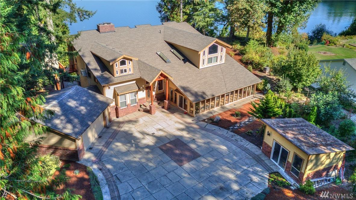 7840 Mirimichi Dr NW, Olympia, WA 98502 (#1367519) :: NW Home Experts