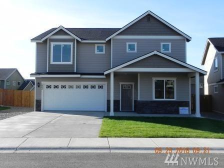 1904 W Sunnyview Lane, Ellensburg, WA 98926 (#1367701) :: McAuley Real Estate