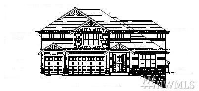 6515 Se 2nd Place, Renton, WA 98059 (#1367775) :: The DiBello Real Estate Group