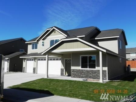 2001 W Sunnyview Lane, Ellensburg, WA 98926 (#1367948) :: McAuley Real Estate