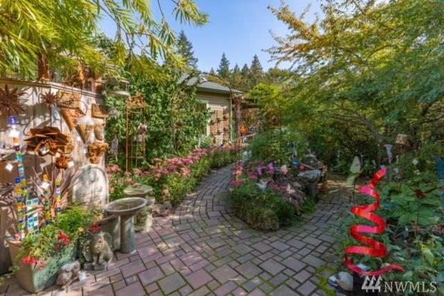 Bellingham, WA 98229 :: Kimberly Gartland Group