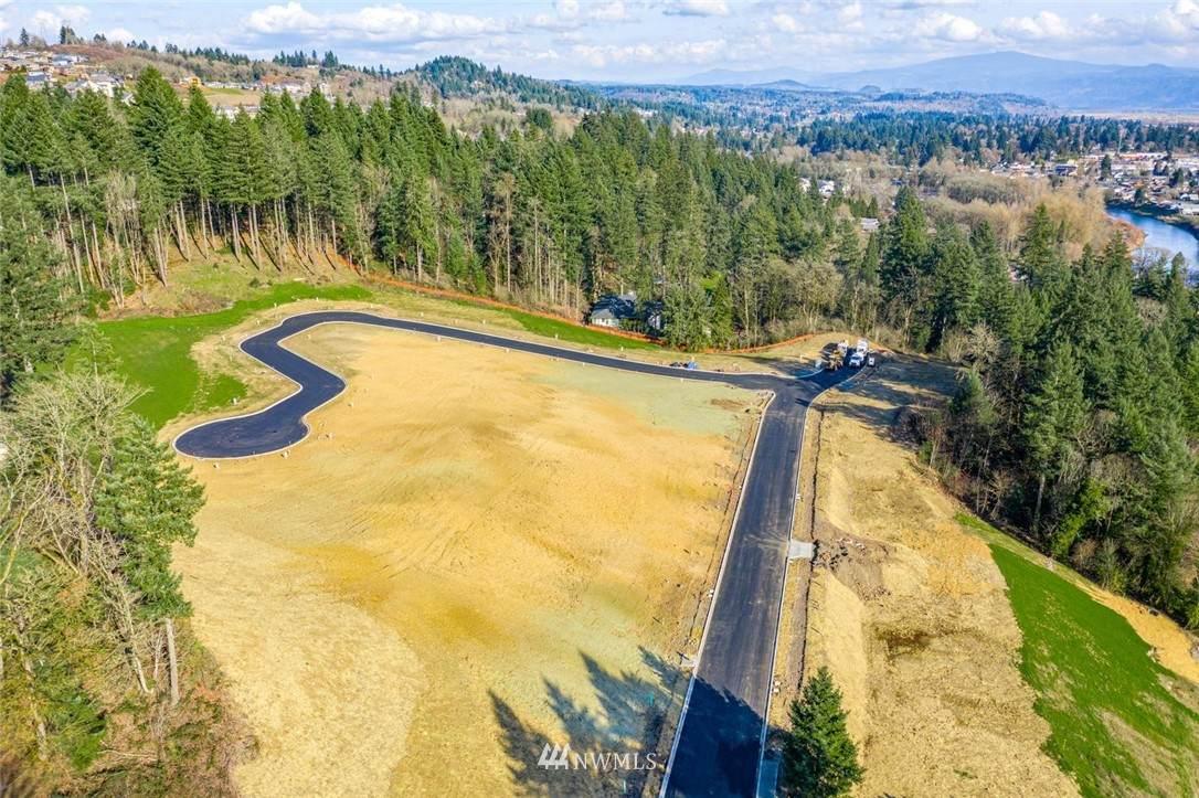 513 Province Drive - Photo 1