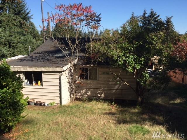 19258 14th Ave NE, Shoreline, WA 98155 (#1368968) :: Real Estate Solutions Group