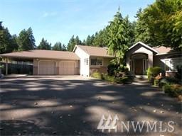 16925 42nd St Ct E, Bonney Lake, WA 98391 (#1369065) :: Mike & Sandi Nelson Real Estate