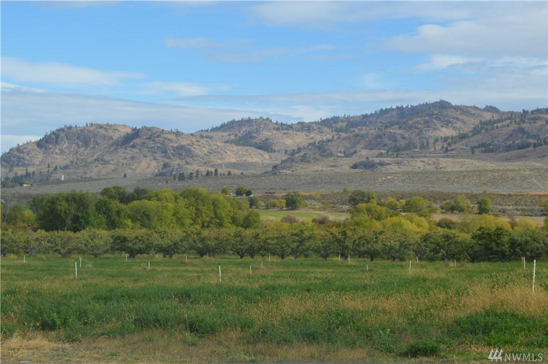 0-TBD Old Highway 97 - Photo 1