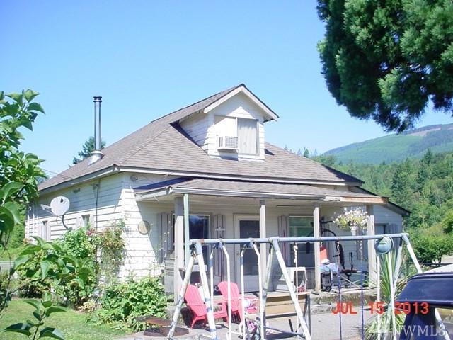 8180 Maple Ave, Lyman, WA 98263 (#1371049) :: Icon Real Estate Group