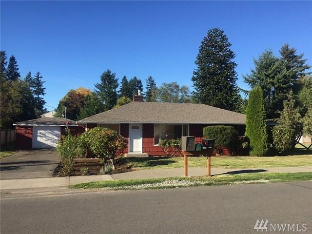 2118 Bush Ave NW, Olympia, WA 98502 (#1371148) :: Crutcher Dennis - My Puget Sound Homes