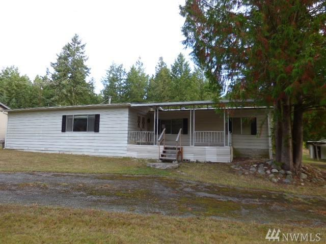 491 Farnsworth Place, Sequim, WA 98382 (#1371366) :: Homes on the Sound
