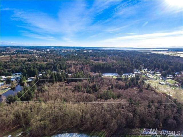 32706 76th Ave NW, Stanwood, WA 98292 (#1371521) :: Better Homes and Gardens Real Estate McKenzie Group