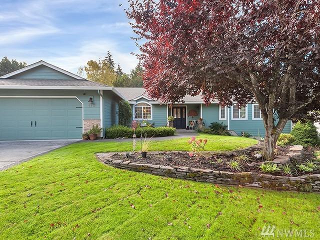 113 N 127th Cir, Vancouver, WA 98685 (#1371824) :: Kimberly Gartland Group