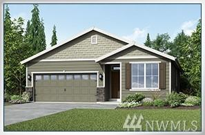 3217 Loch Ness Loop, Mount Vernon, WA 98273 (#1371843) :: Real Estate Solutions Group