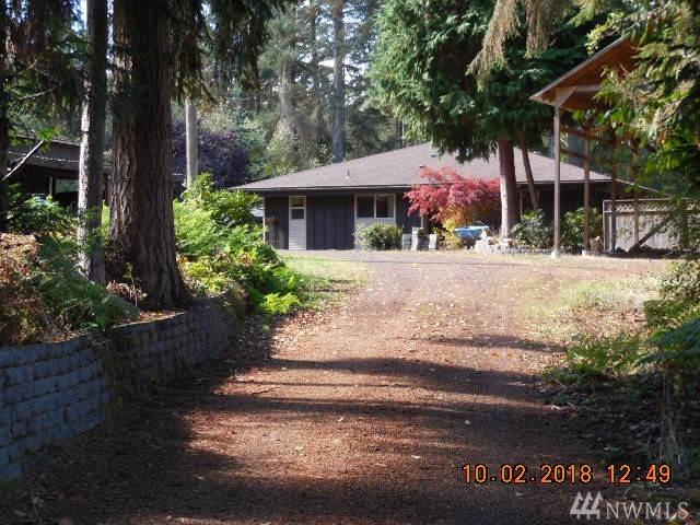 94 Bumpy Rd., Port Angeles, WA 98362 (#1372134) :: Kwasi Bowie and Associates