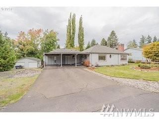 141 Maddock Place, Longview, WA 98632 (#1372935) :: Mike & Sandi Nelson Real Estate