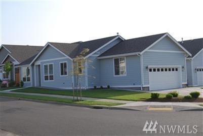 538 Darby Dr, Bellingham, WA 98226 (#1373228) :: Ben Kinney Real Estate Team