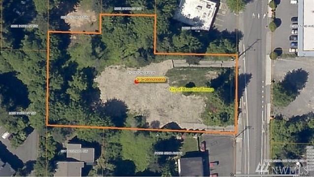 21216 52nd Ave W, Mountlake Terrace, WA 98043 (#1373267) :: KW North Seattle