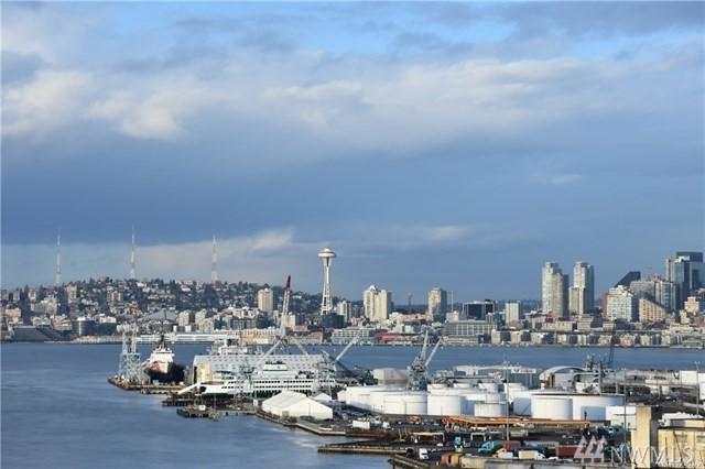 2058 SW Charlestown St, Seattle, WA 98106 (#1373798) :: The DiBello Real Estate Group