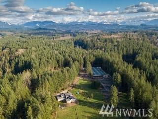 35015 NE Moss Creek Wy, Carnation, WA 98014 (#1373835) :: Homes on the Sound
