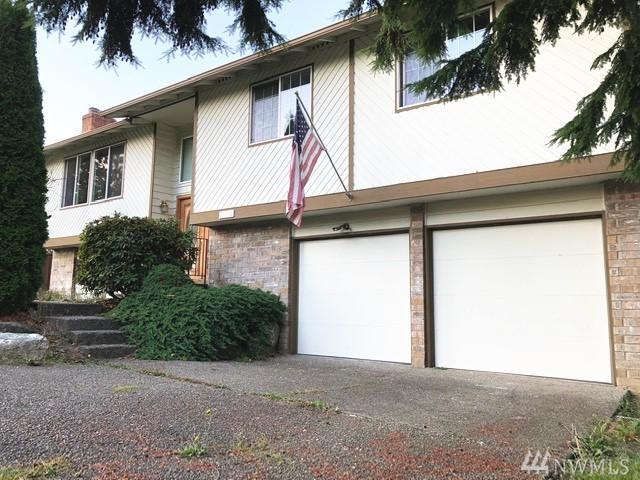 12928 SE 159th St, Renton, WA 98058 (#1373905) :: Ben Kinney Real Estate Team