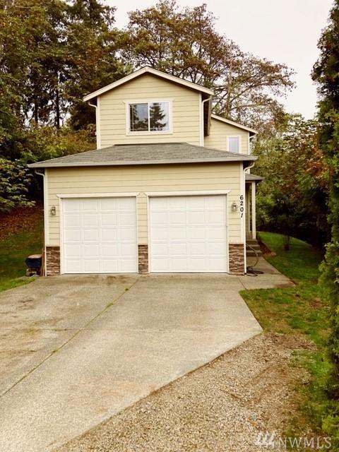 6201 26th St NE, Tacoma, WA 98422 (#1373992) :: Real Estate Solutions Group
