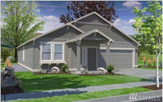 1334 E Nen Dr, Moses Lake, WA 98837 (#1374077) :: Real Estate Solutions Group
