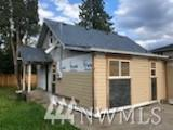 14918 75th St Ct E, Sumner, WA 98390 (#1374084) :: Real Estate Solutions Group