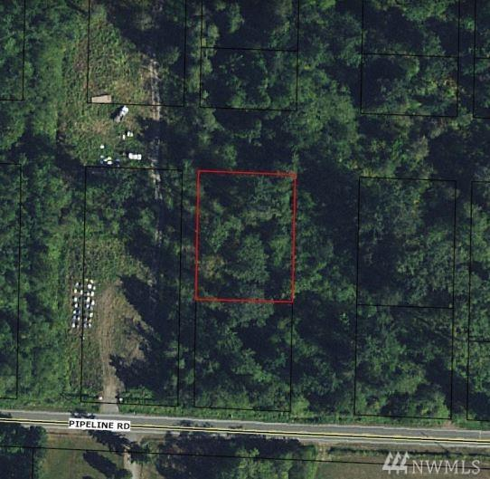 0 Pipeline Rd 1-4, Blaine, WA 98230 (#1374188) :: Costello Team
