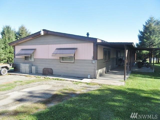 81 Poplar Lane, Selah, WA 98942 (#1374280) :: Real Estate Solutions Group