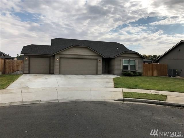805 S Tyler Ct, Moses Lake, WA 98837 (#1374413) :: Real Estate Solutions Group